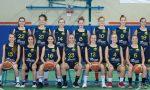 Basket Melzo, il girone e le avversarie del campionato 2020\2021