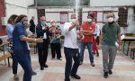 Elezioni Segrate 2020, risultati: Micheli sindaco al primo turno col 51,66% dei voti DATI DEFINITIVI