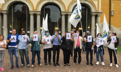 Elezioni Cologno Monzese 2020, i risultati: le preferenze dei candidati