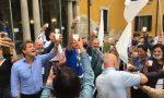 Elezioni Cologno Monzese 2020, risultati: Rocchi sindaco al primo turno col 58,56% I DATI DEFINITIVI