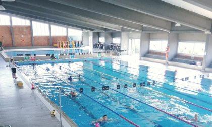 Dubbi sul futuro della piscina di Melzo:  il Comune attende la decisione del giudice