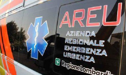 Da giugno a Milano 2.700 incidenti, 150 sui monopattini, 600 tra auto e moto