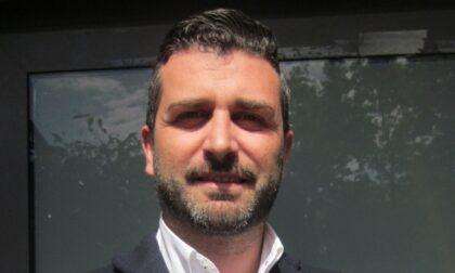 Offese e minacce in Rete, il sindaco di Inzago denuncia gli haters alla Polizia Postale