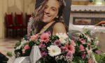 """La """"guerriera"""" Asia Pipitone sconfitta dalla malattia a soli 16 anni"""