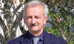 Vignate dice addio all'ex sindaco. Si è spento Marco Bertolini