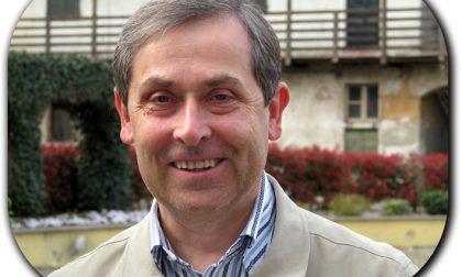 Si è spento Danilo Passoni, ex assessore e politico del Partito Democratico