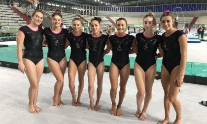 Juventus Nova Melzo, le ragazze volano alle Final Six. Retrocessi in A2 i ragazzi