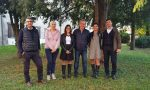 Biometano a Masate, giravolta dei sindaci: sì al ricorso al Presidente della Repubblica
