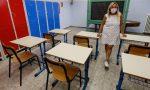 Kit igienici nelle scuole: al progetto di Napisan aderiscono 48 istituti bergamaschi