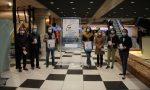 Emozioni al cinema,  una rassegna di film promossa dalle Consulte di Melzo