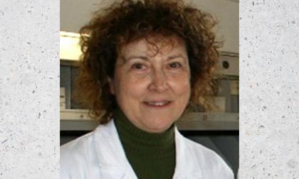Addio alla dottoressa Lavinia Gilberti, per anni direttrice della farmacia dell'ospedale di Treviglio