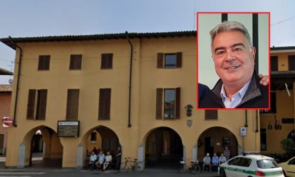 Rivolta al voto, la candidatura di Giovanni Sgroi diventa ufficiale
