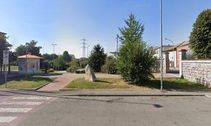 Albignano, assembramenti al parco: arrivano le multe