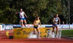 L'Atletica Cernusco chiude in bellezza ai Campionati italiani endurance di Modena
