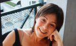 Cassano, mamma medico si è spenta nel cuore della notte a 46 anni