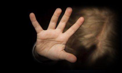 Accusato di abusi, prete della Martesana si autosospende. Delpini dispone un'indagine