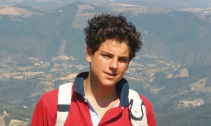 Carlo Acutis, scomparso al San Gerardo di Monza, sarà beato