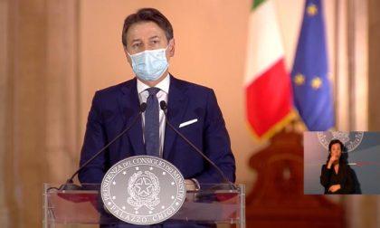 Nuovo Dpcm 18 ottobre ECCO LE NOVITA'