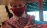 Covid a scuola: il bambino ha la febbre? Ecco cosa succede