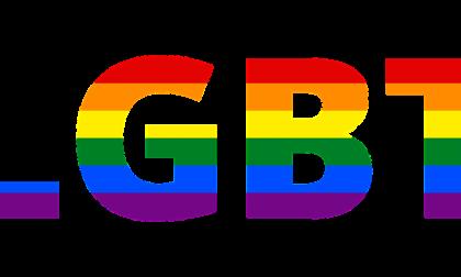 Legge contro l'omotransfobia e la misoginia, Pantigliate c'è