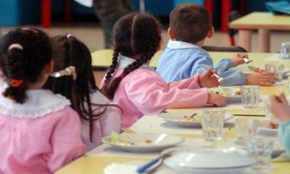 Aprono le iscrizioni ai servizi di refezione scolastica, pre e doposcuola a Segrate