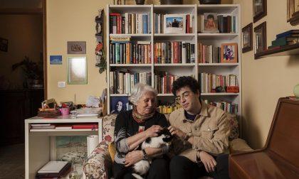 """Il progetto Milano 2035 lancia """"Milano resta giovane"""""""