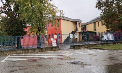 A Cernusco sul Naviglio serve la terza scuola media. Ma dove?