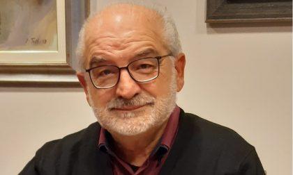 """Il sindaco di Capriate teme """"un'invasione"""" a Crespi. Schierati agenti e volontari"""
