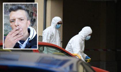Omicidio di Monza: fermati due minorenni