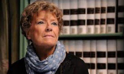 Dacia Maraini dialoga sulla Giornata internazionale contro la violenza sulle donne IN DIRETTA