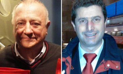 Tragedia del Frecciarossa la conclusione delle indagini slitta a dicembre