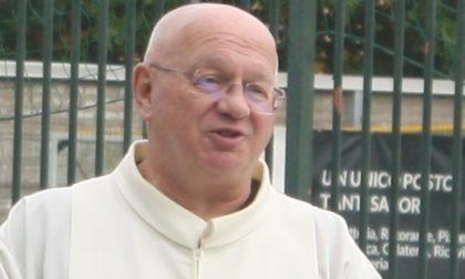 Accusato di abusi e autosospeso, il parroco scrive alla comunità