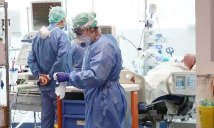 Muore bambina con polmonite da Covid: Viola aveva solo 10 anni