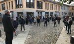 A Cernusco sul Naviglio una nuova associazione per sostenere i commercianti