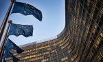 Verso una nuova Europa? Se ne discute online con i nostri sindaci
