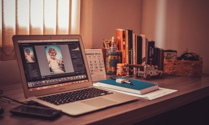 L'innovazione della stampa online firmata Stampaprint