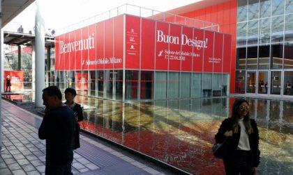 Il Salone del Mobile Milano 2021 slitta a settembre