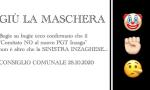 """La Lega """"sfotte"""" la consigliera di opposizione, bufera a Inzago"""