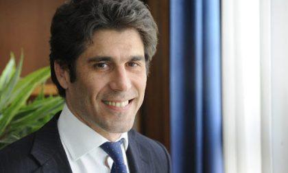 """Rizzi: """"incontri bilaterali per una ripartenza anche all'estero"""""""