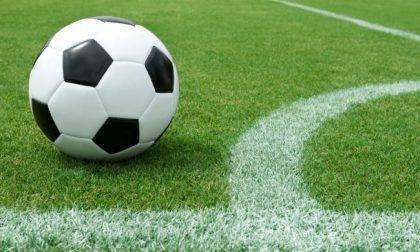 Caro campo da calcio, ti scrivo…