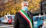 Covid: il sindaco di Vimodrone riapre il cimitero, non gli orti comunali