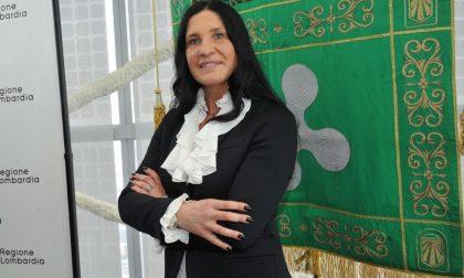 Magoni: Il turismo in Lombardia sarà la chiave per ripartire
