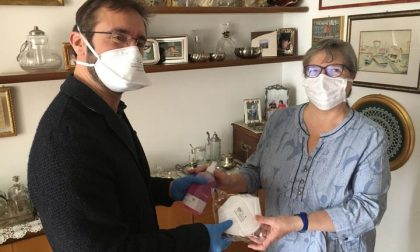 """""""Ape d'Oro 2020"""", i medici di base cittadini benemeriti"""