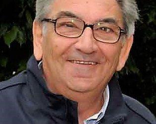 Addio a Gigi Moriggi, storico presidente della Ciclistica Treviglio