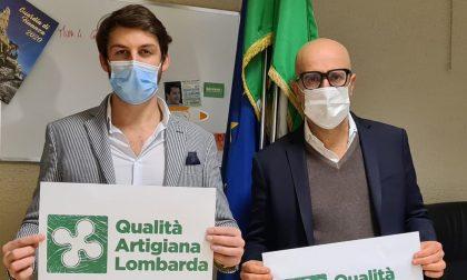 Regione, al via progetto di legge: Qualità Artigiana Lombarda