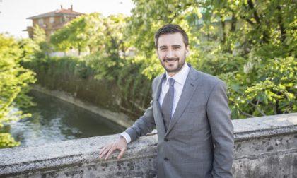 Anche il sindaco di Pessano con Bornago positivo al Covid