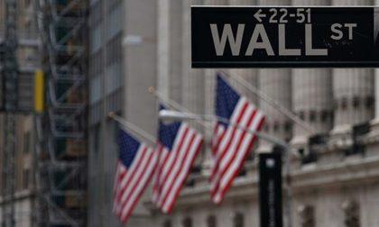 Europa e Stati Uniti si preparano ai nuovi lockdown, ma il mercato azionario si rialza