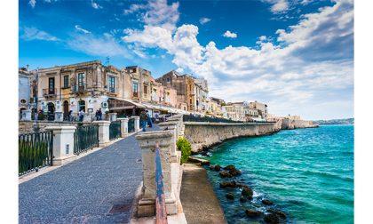 Vacanze in Sicilia: consigli utili