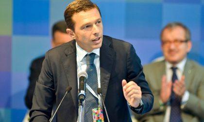 Bufera in Confindustria: Andrea Dell'Orto  espulso dal Consiglio generale