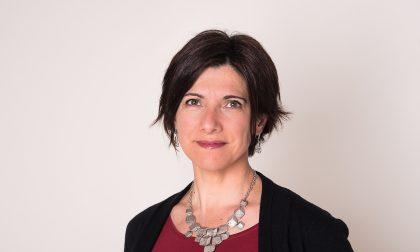 L'ex assessora Silvia Ghezzi lascia il Consiglio comunale di Cernusco